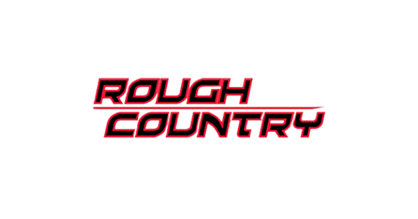 Rough country logo png. Roughcountryxpng
