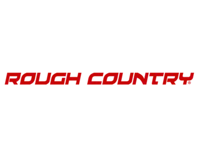 Rough country logo png. Jeep wrangler parts extremeterrain