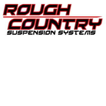 Rough country logo png. Roblox