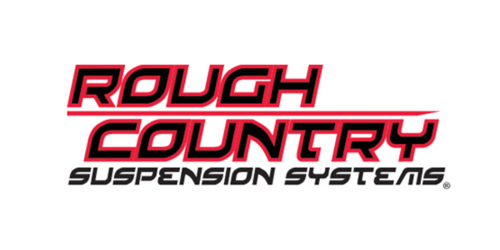 Rough country logo png. Lift kits totally trucks