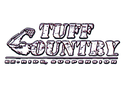 Rough country logo png. Jeep wrangler lift