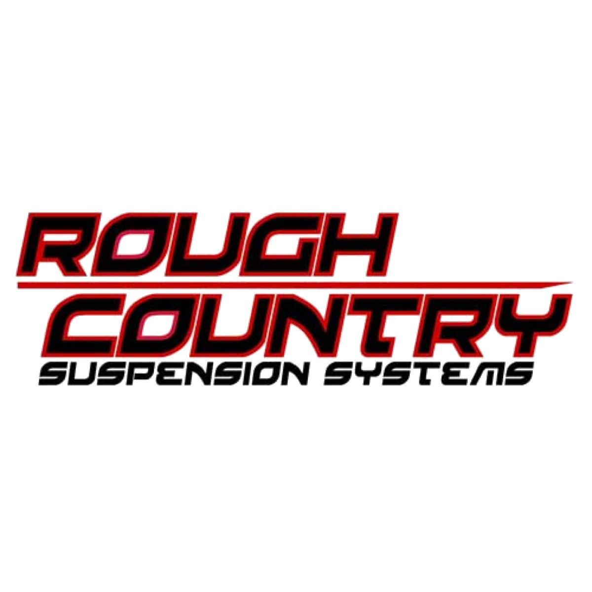 Rough country logo png. Suspension custom offsets about