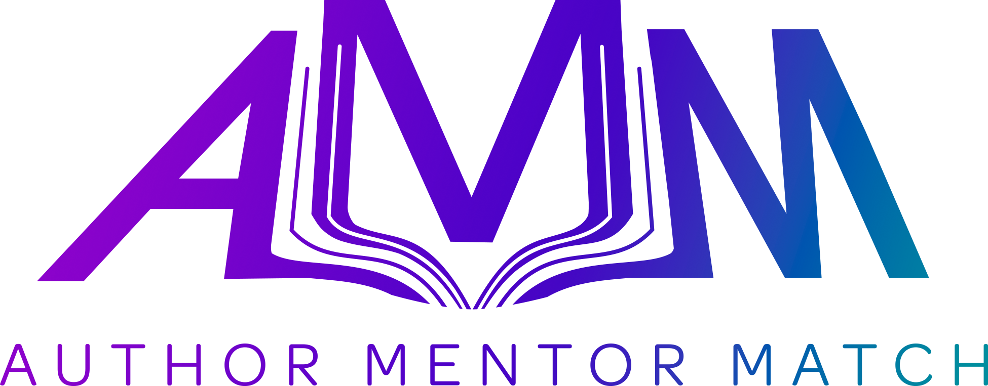 Round 4 png. Mentor announcement author match