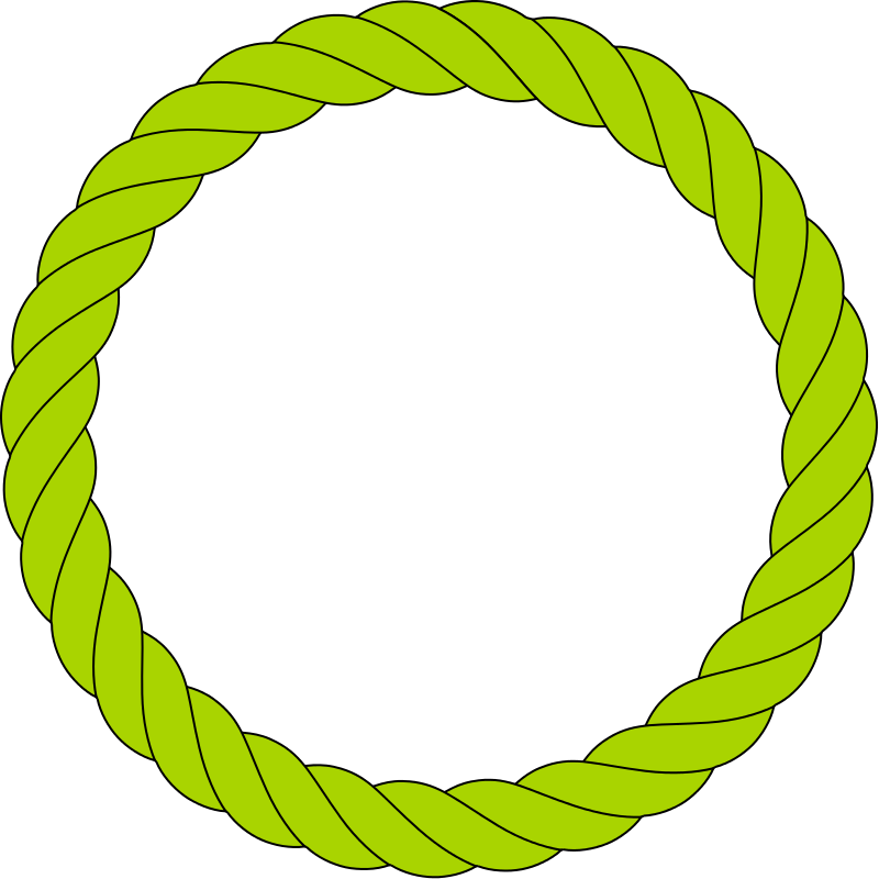 Phone clipart cord clipart. Collection of free circulet
