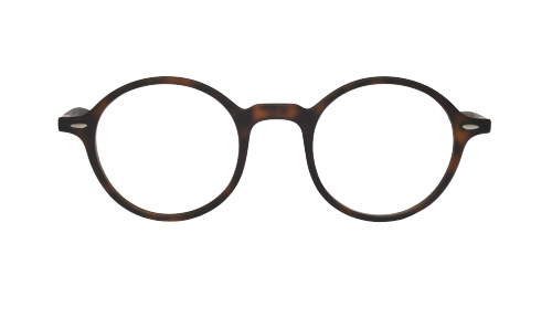 Round glasses png. Ray ban rb havana