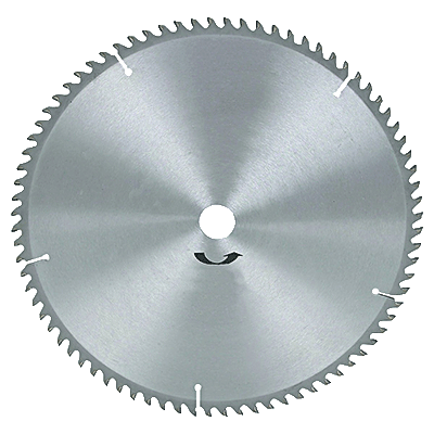 Round saw blade png. Abrasive power tools legion