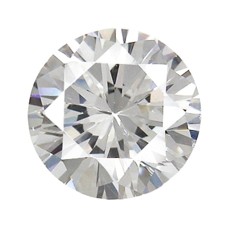 Round stone png. Diamond source jewellery gifts