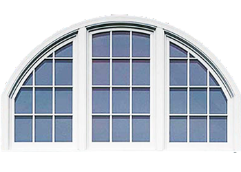 Round windows png. Top window buildex construction