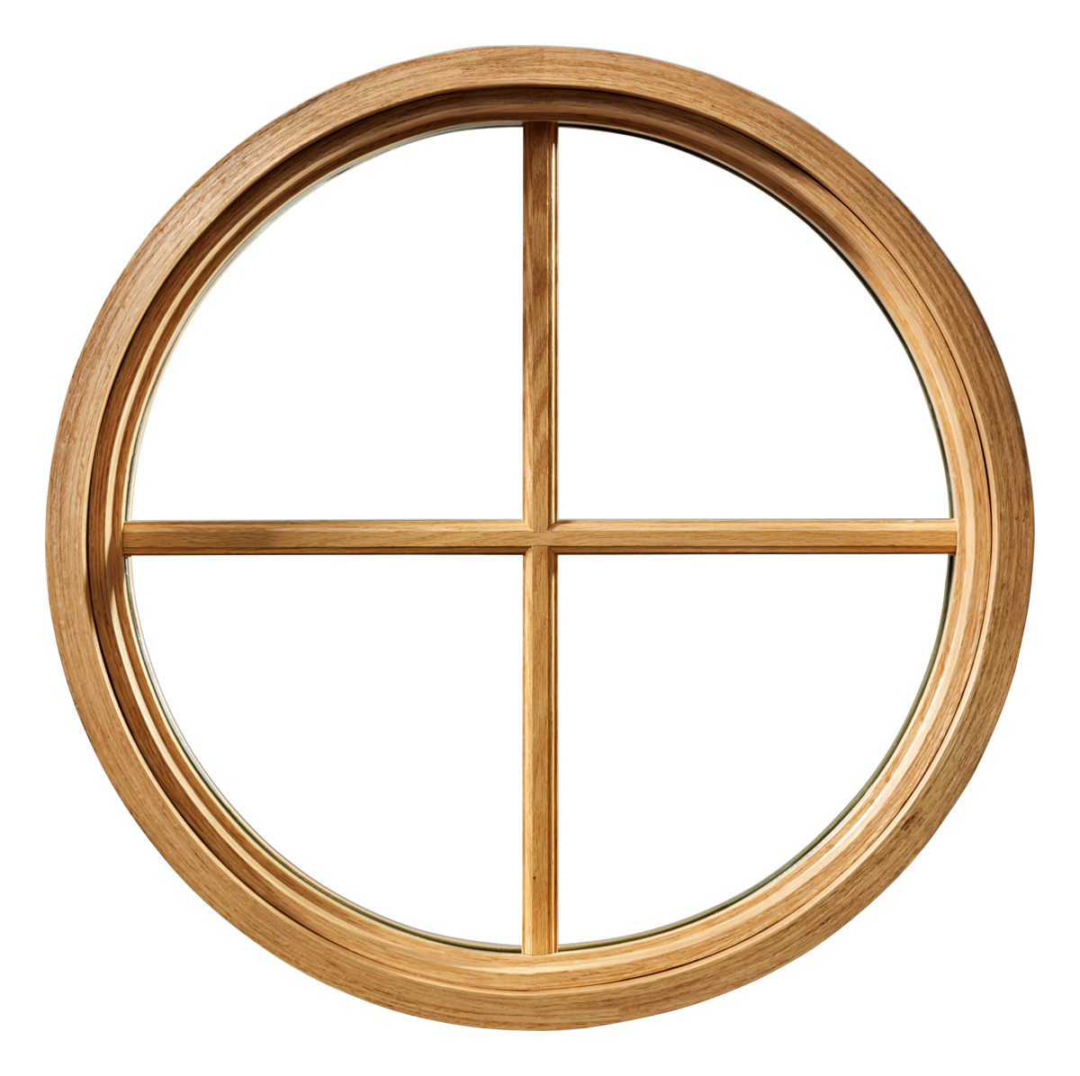 Round windows png. Team fortress window weapon