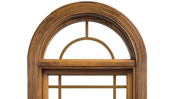 Round windows png. Window door trim options