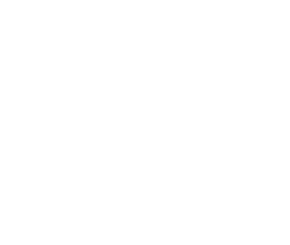 Rounded hexagon png. Index of wp content