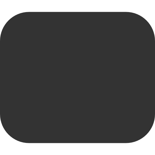 Rounded rectangle png. Tool image royalty free