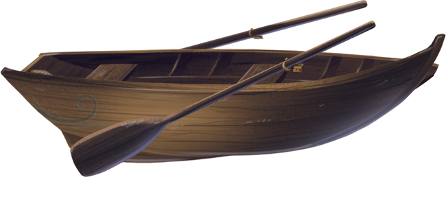 Transparent boats background. Boat png images free