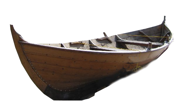 old boat png
