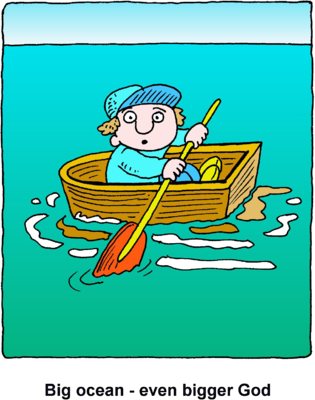 Row clipart. Panda free images rowclipart