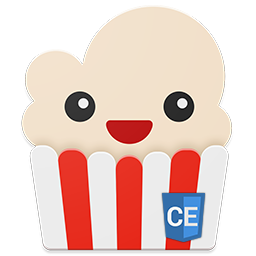 Row clipart and popcorn. Desktop by popcorntimecommunity time