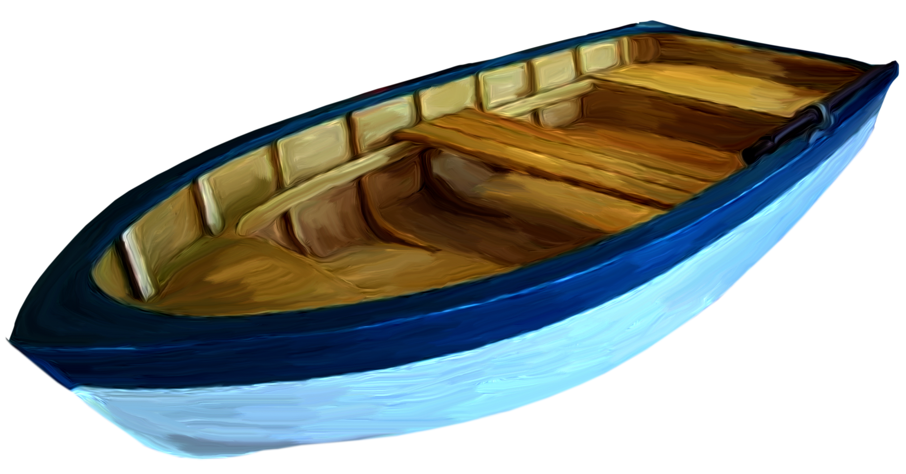 Row clipart boating. Boat transparent background x