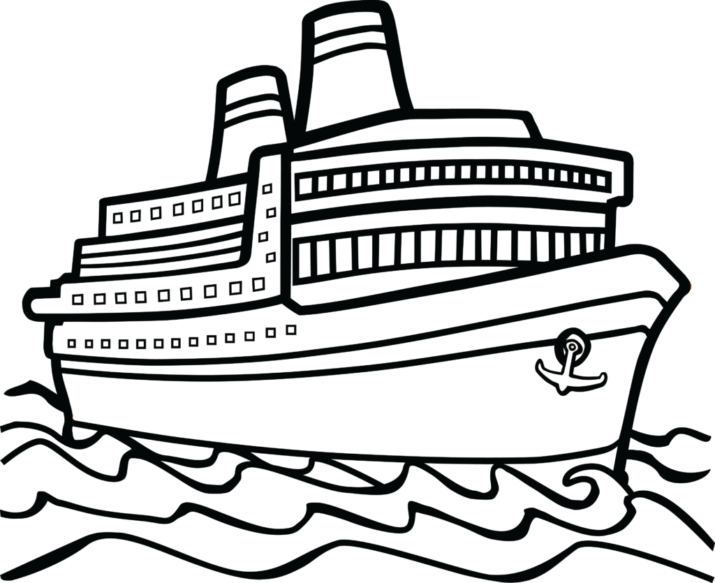 Row clipart lifeboat. Cliparts for free