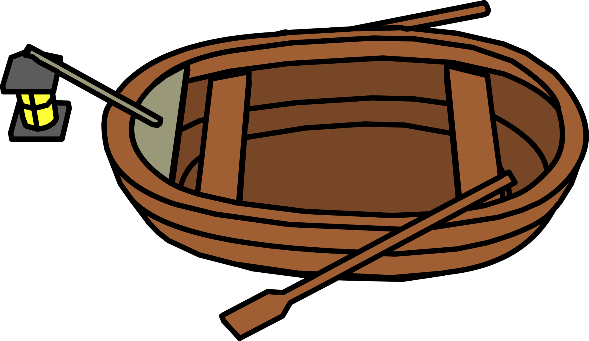 Row clipart lifeboat. Club penguin wiki fandom
