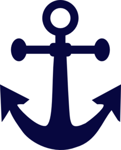 Royal drawing anchor. Navy at getdrawings com