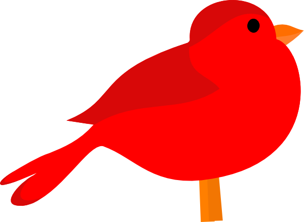Download wallpaper bird cliparts. Clip at graphic library stock