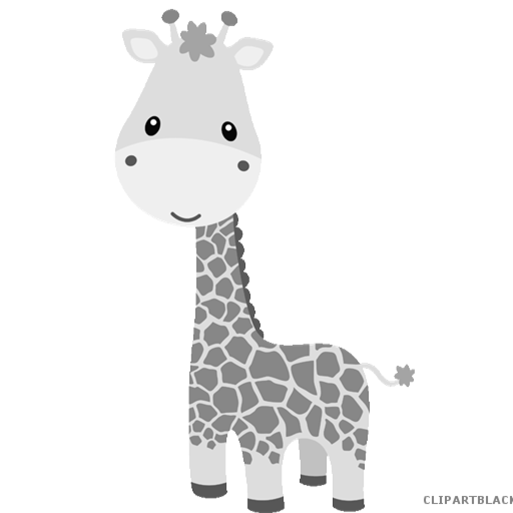 Royalty free clipart animal. Baby download ba stock