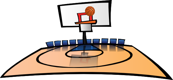 Royalty free clipart basketball. Cartoon download clip art