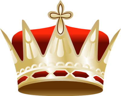 Royalty free clipart crown. Royal picture download clip