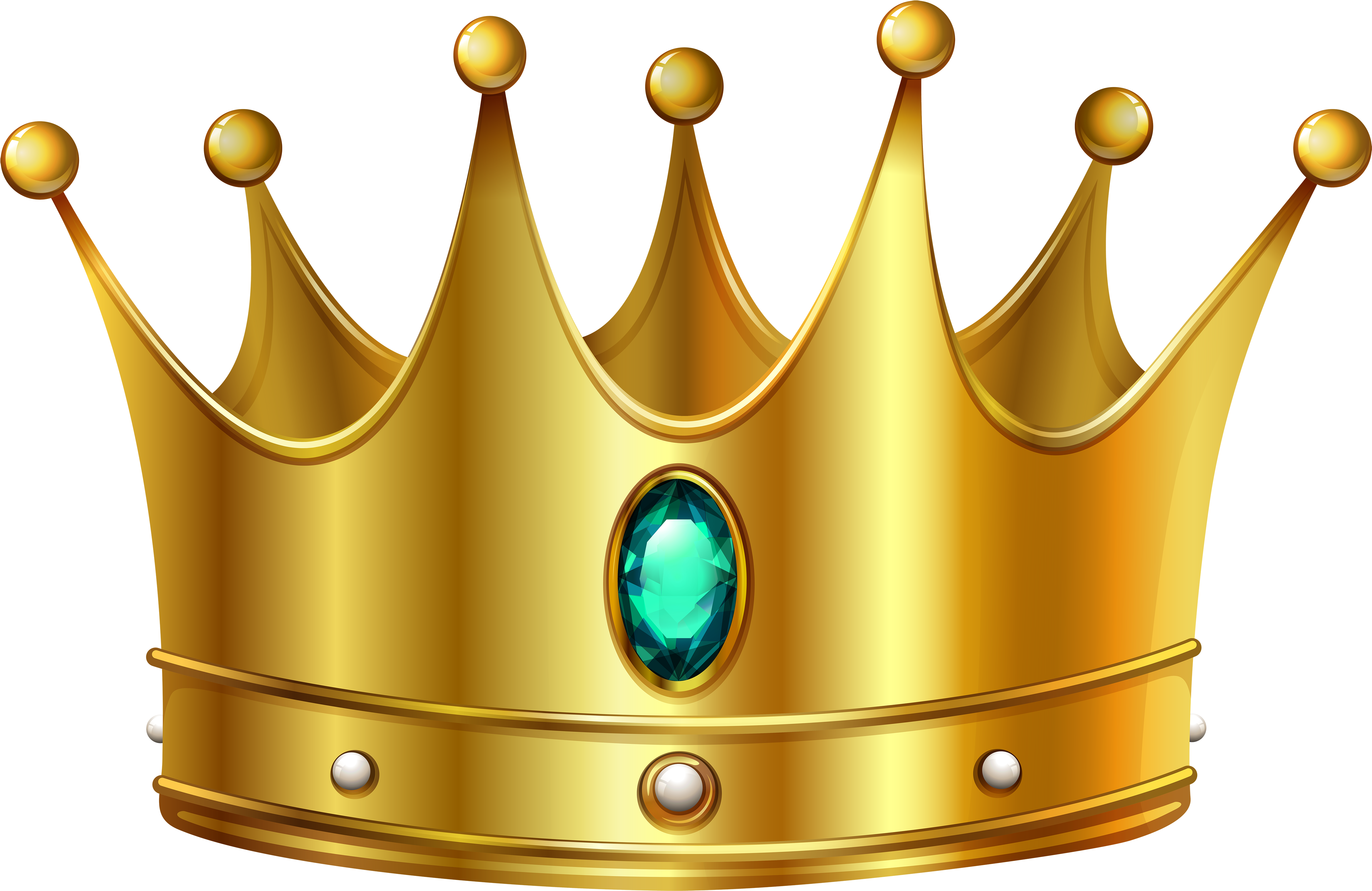 Royalty free clipart crown. Download png images no