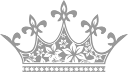 Royalty free clipart crown. I public domain