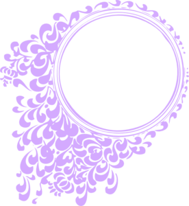 Royalty free clipart vintage. Purple clip art at