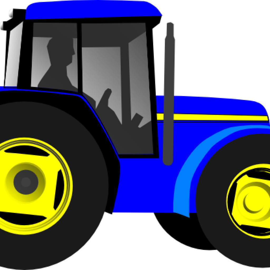 Royalty free clipart vintage. Tractor download clip art