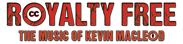Royalty free png images. The music of kevin