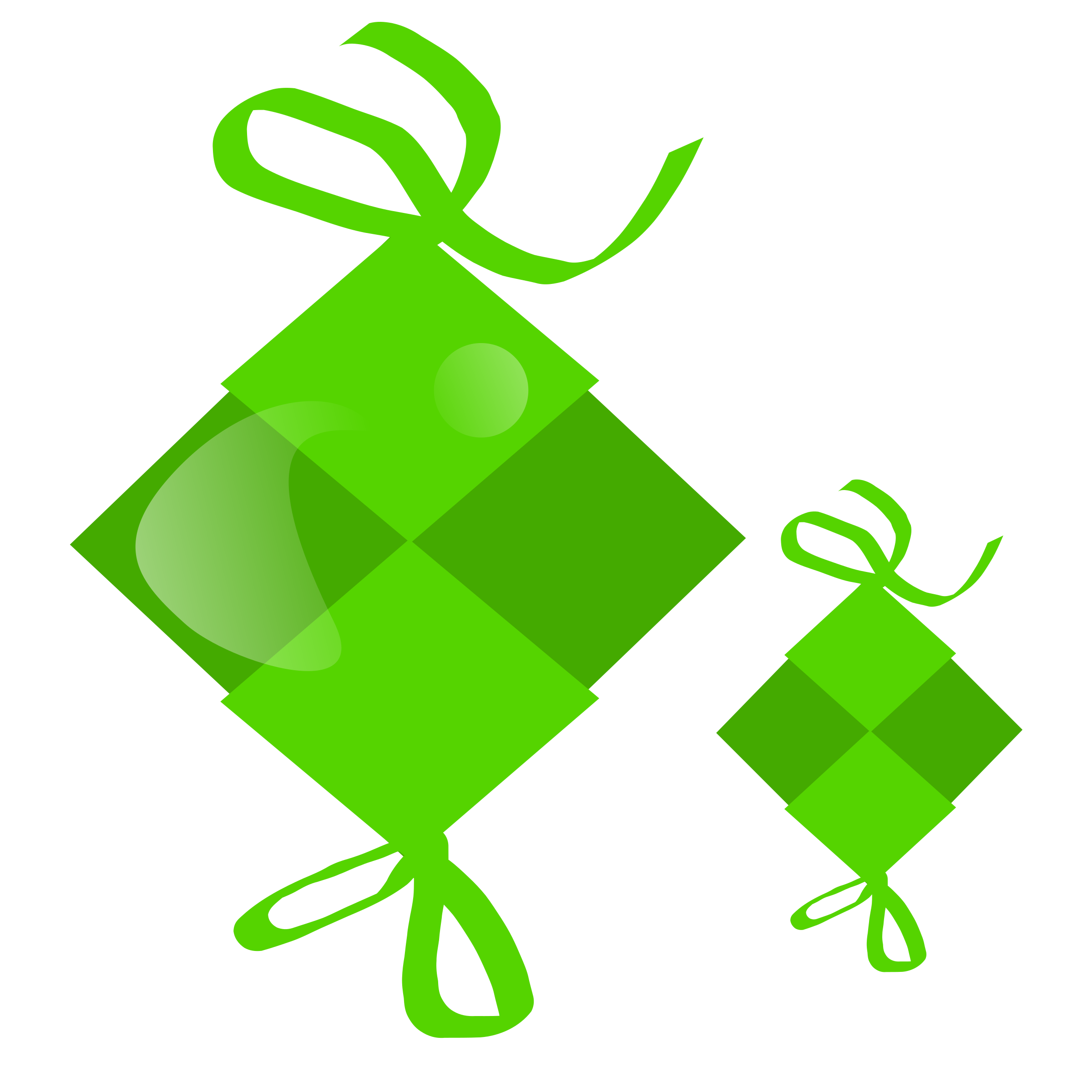 Royalty free png images. Ketupat icons and downloads