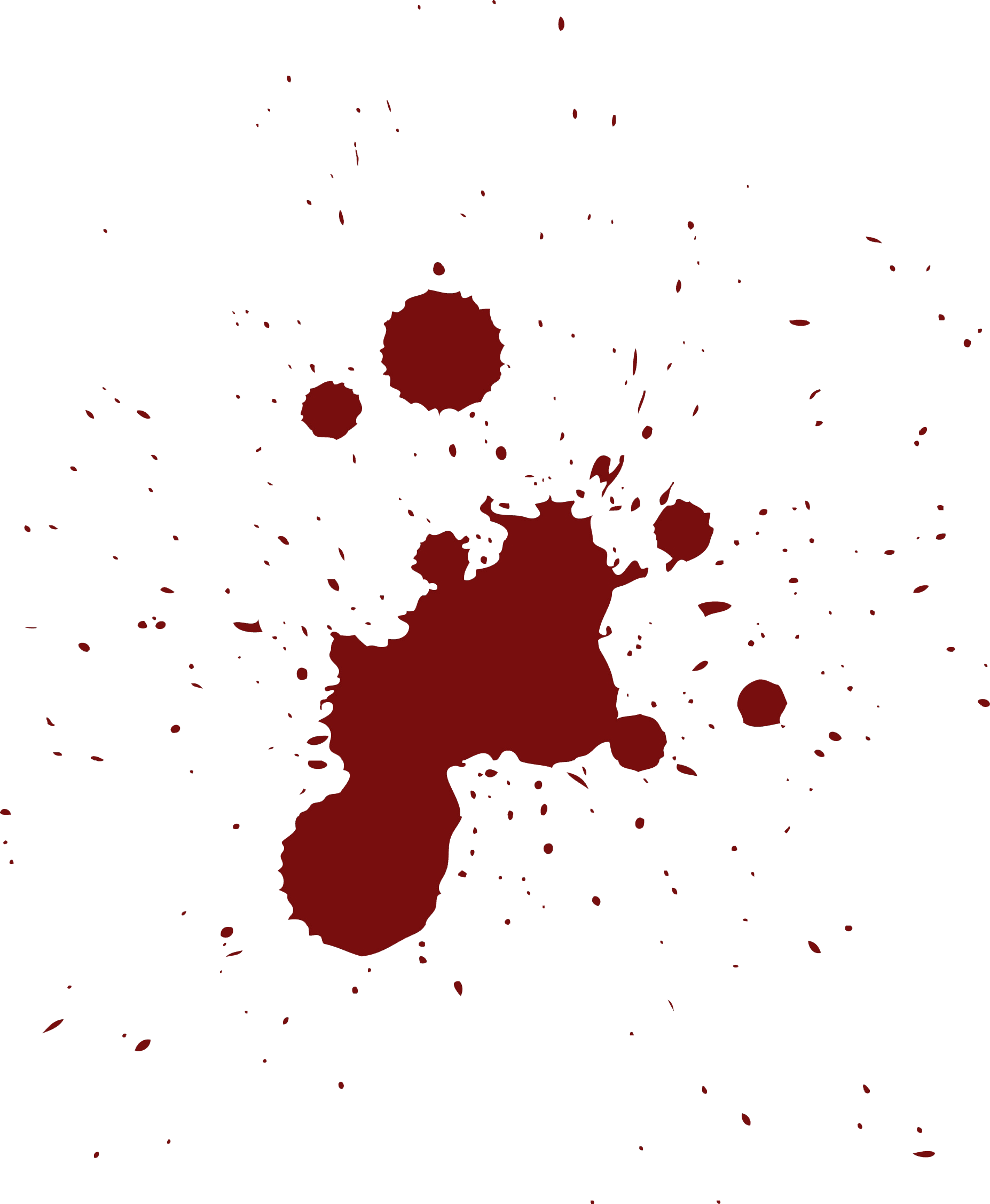 Royalty free png images and backgrounds. Blood transparent image icons