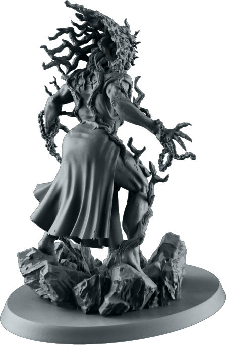 Rpg statue map god png. Mythic battles pantheon by