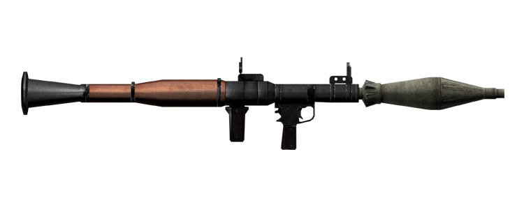 Rpg transparent weapon. Max payne wiki fandom