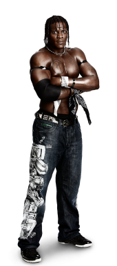 r-truth png age