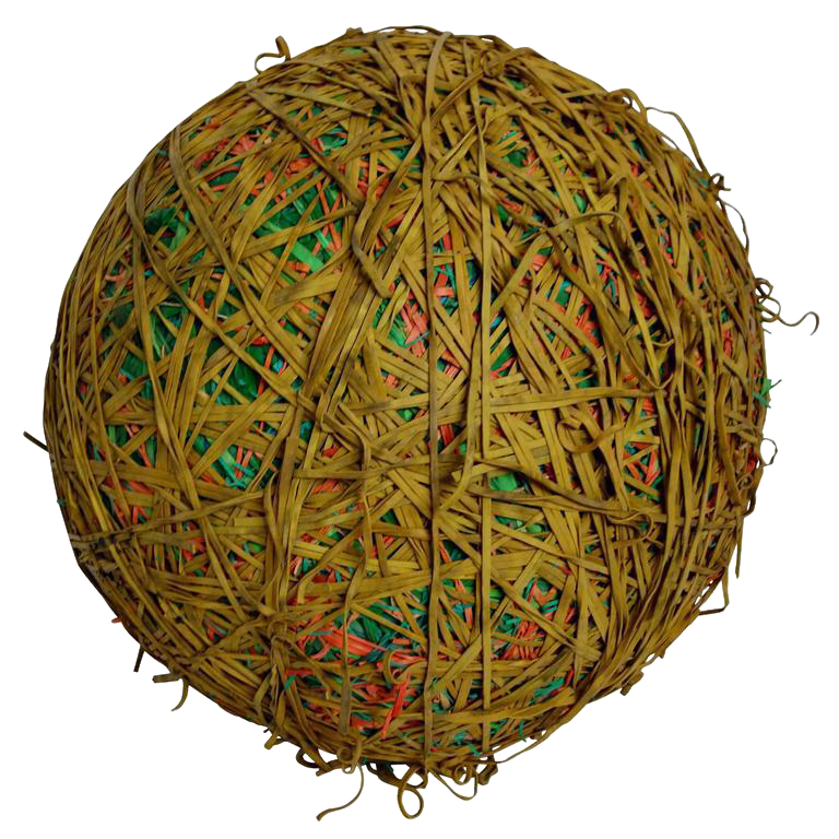 Rubber band ball png. Pound by ny