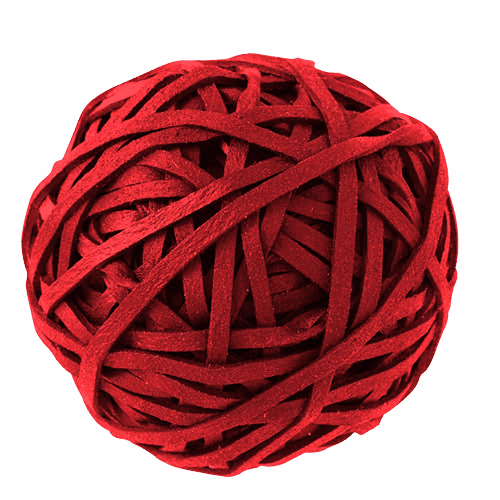Rubber band ball png. Websites graphic design photo