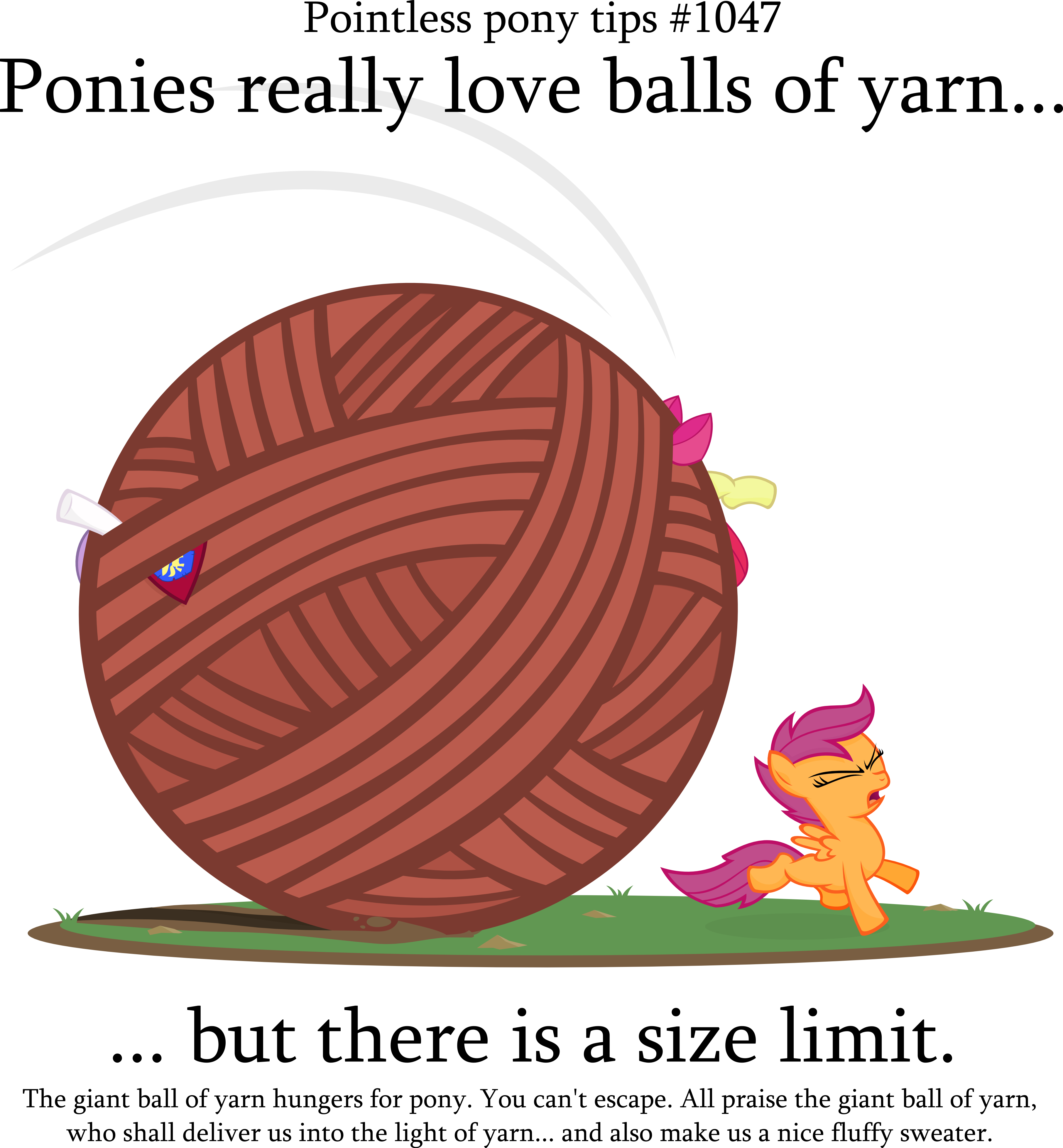 Rubber band ball png. Pointless pony tips my