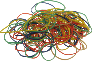 Rubber band png. Image related wallpapers
