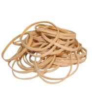 Rubber band png. Supreme bands uk icon