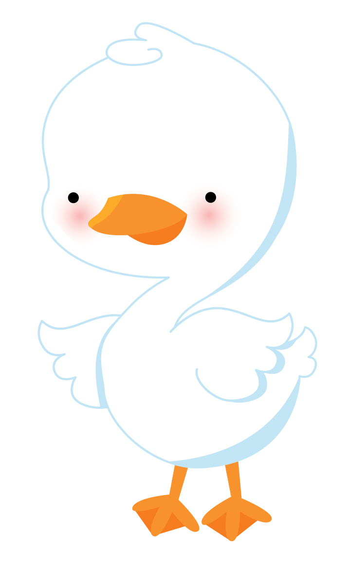 Rubber ducky clipart canard. Pin by unloveable tum