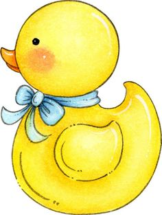 Rubber ducky clipart crab. Duck pinterest scrapbooking and
