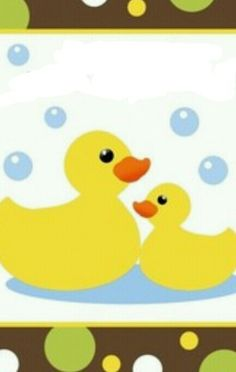 Rubber ducky clipart crab. National day pinterest duck