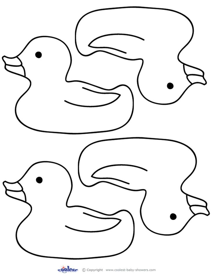 Rubber ducky clipart spring. Best mr s