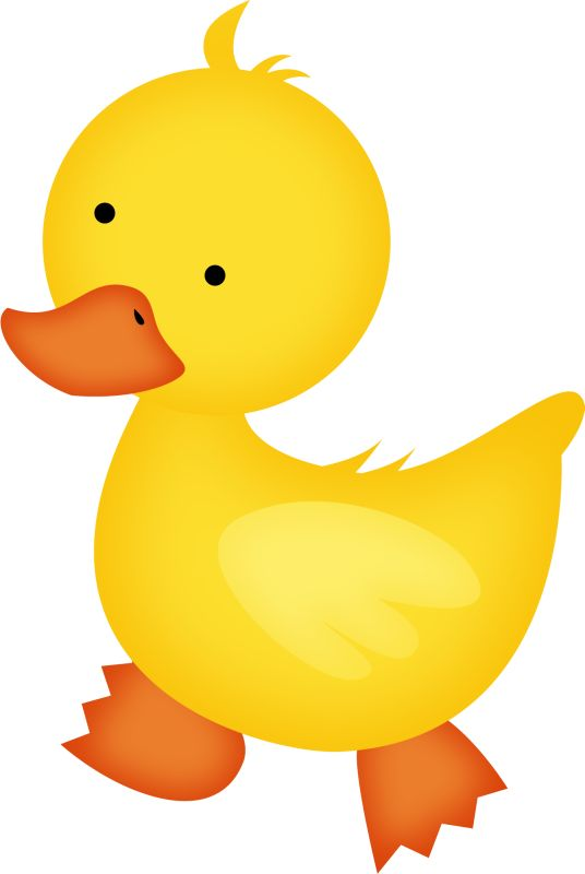 Rubber ducky clipart vintage duck. Best duckies images on