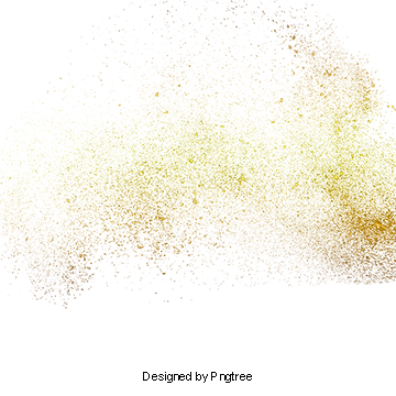 Dust particles in sunlight png. Explosion images download resources