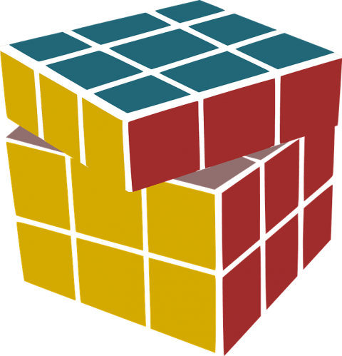 Rubik clipart. Download s cube png